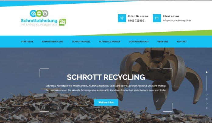 image 1 103 696x404 - Schrottabholung in NRW: Wir sind Ihr Partner für Schrottankauf und Abholung