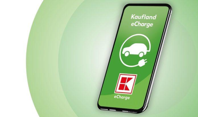 image 1 304 696x411 - Nutzerfreundlich, bedarfsgerecht und nachhaltig: Neue App zum Laden von E-Fahrzeugen