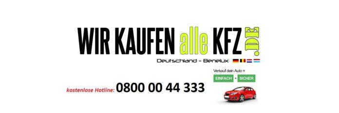 image 1 306 696x232 - KFZ Ankauf in NRW - Zuverlässige Autoankauf Partner in Nordrhein-Westfalen