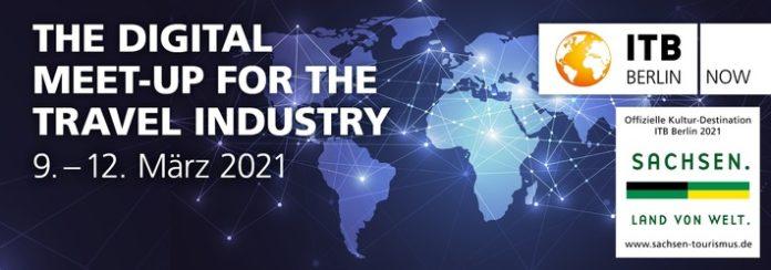 ITB2021 NOW Header DE Sachsen 5 696x244 - ITB Buyers Circle: Der Treffpunkt für internationale Top-Einkäufer auf ITB Berlin NOW