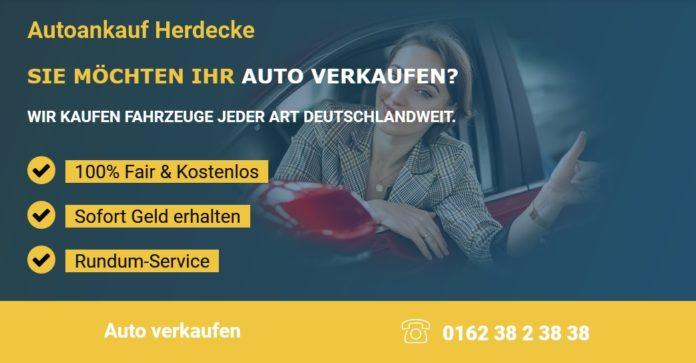 image 1 126 696x363 - Autohändler in Dortmund: Höchstpreise für Ihren Gebrauchtwagen, einfache Onlinebewertung. Wir kümmern uns kostenfrei um Abmeldung