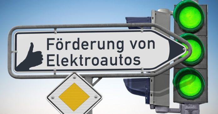"""image 1 136 696x364 - Dank Umweltbonus setzen sich immer mehr Autofahrer mit dem Thema """"Elektrofahrzeug"""" auseinander"""