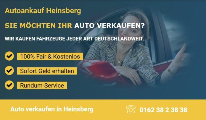"""image 1 45 696x406 - Autoankauf in Bonn- Auto verkaufen in Bonn zum Höchstpreis. Kostenlose Abholung in Bonn. Bei """"Wir kaufen Wagen"""" wird es den Kunden leicht gemacht, ihren Gebrauchtwagen oder Unfallwagen zu verkaufen."""