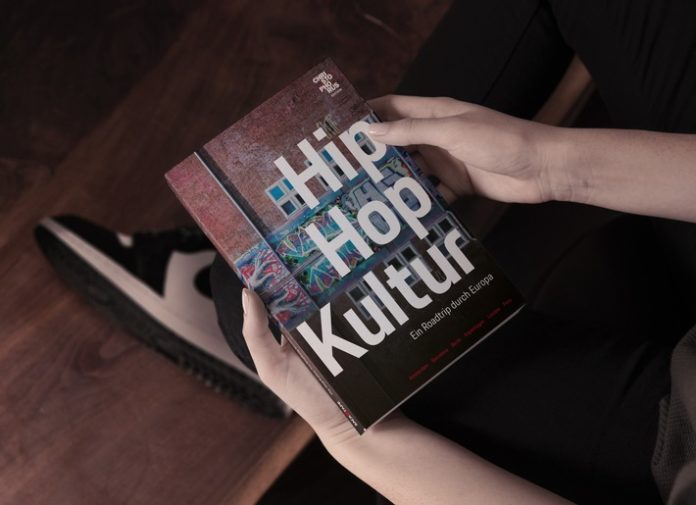 image 1 137 696x505 - Porsche veröffentlicht Reise- und Kulturführer über Hip-Hop in Europa