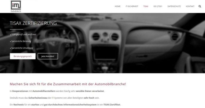 image 1 77 696x366 - TISAX: Informationssicherheit für die Automobilbranche