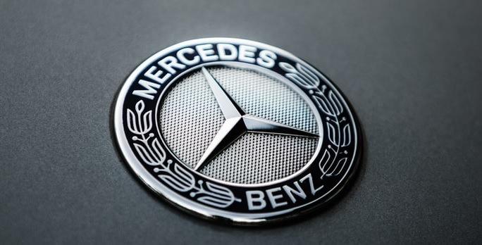 image 1 178 - Daimler zittert im Abgasskandal: Gerichte entscheiden jetzt reihenweise für Mercedes-Kunden Wichtiges OLG-Urteil aus Frankfurt hilft tausenden Klägern