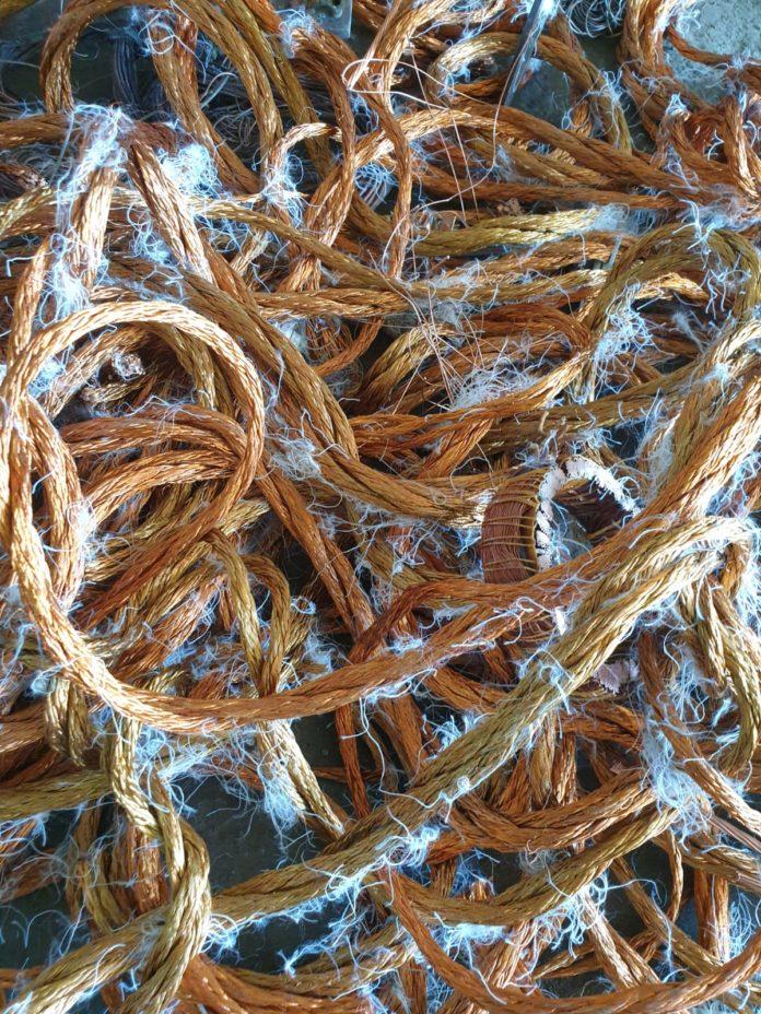 image 1 193 696x928 - Schrottabholung Dortmund, vom Klüngelskerl zum wichtigen Recycling-Unternehmen