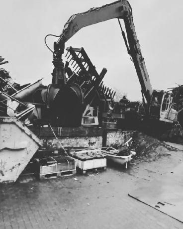 image 1 83 - In Aachen: Entsorgen Sie Ihren wertvollen Metallschrott – aber richtig