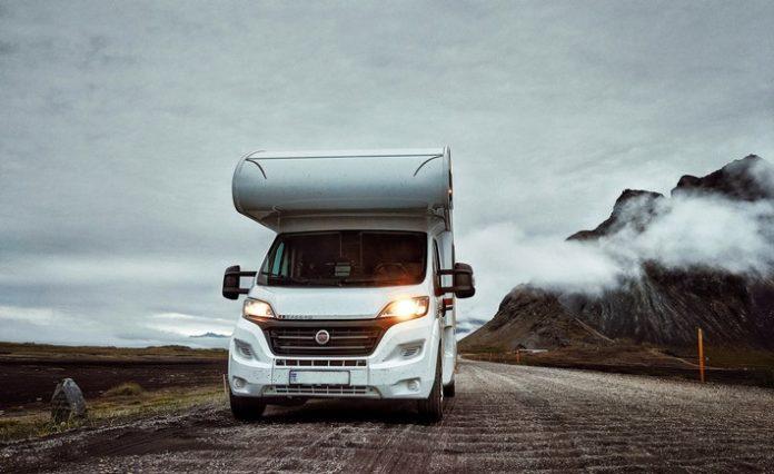 image 1 91 696x426 - Kraftfahrt-Bundesamt kündigt Schritte gegen Fiat-Wohnmobile an Schon bald erste Stilllegungen im Wohnmobil-Abgasskandal?