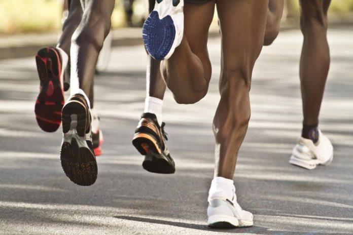 Bild20 20Arthrex20ACP20 portlern20lernen 696x464 - Von Spitzensportlern lernen: Sportverletzungen und Schmerzen auf natürliche Weise in den Griff bekommen / ACP-Therapie kann körpereigene Heilungsprozesse beschleunigen