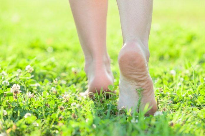 Bild20zu20PM20Schone20FuC39Fe2007 2021 696x464 - Sommerschön gepflegte Füße: Umweltschonend selbstgemacht