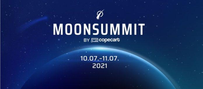 Facebook cover 696x306 - Remote Work, Digitalisierung und Automation extrem: CopeCart liefert beim kostenfreien MoonSummit state-of-the-art Know-How für den Mittelstand