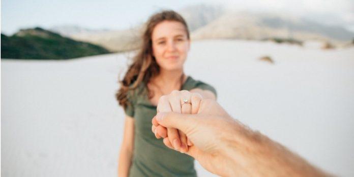 HAWAYA PR Antragsideen 696x349 - HWAYA - Ein Sommer zum Daten, Verlieben und Verloben... / Die schönsten Antrags-Ideen zur Krönung der Liebe