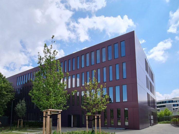 Start upLabs 1 696x522 - Start-up Labs Bahrenfeld: Neues Innovationszentrum in der Hamburger Science City