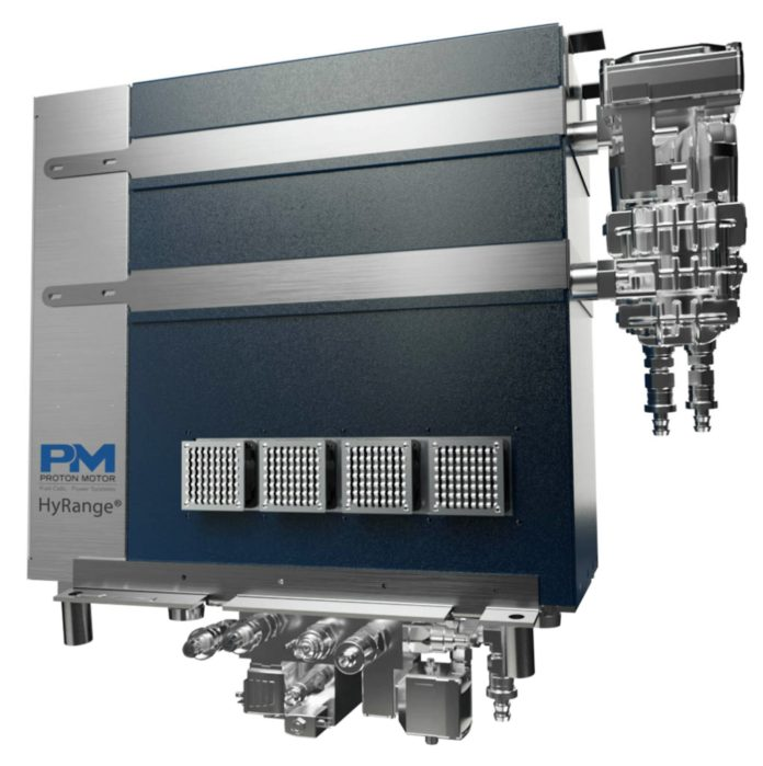 image 1 138 696x699 - Emissionsfreie Wasserstoff-Müllfahrzeuge mit Proton Motor-Technologie im Einsatz