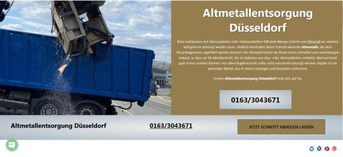image 1 146 696x320 - Schrottankauf Bottrop für private und gewerbliche Kunden in Bottrop und Umgebung