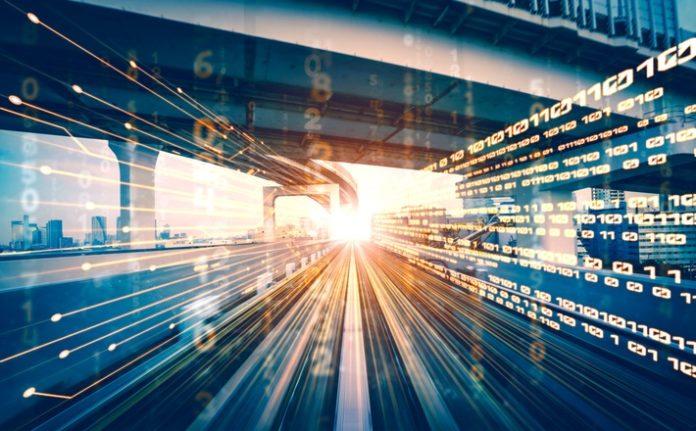 shutterstock Digitalets final20photo 696x431 - Europäische Städte und Regionen wollen Online-Plattformen strenger regulieren
