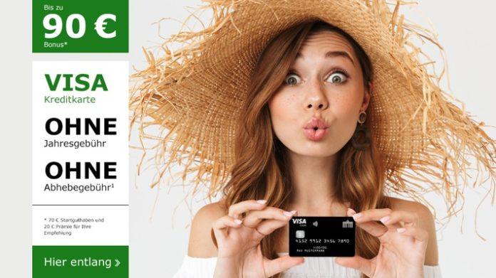 202108 dkkclassic soeraktion paysol 696x391 - Sommeraktion: bis zu 90 Euro Bonus | Deutschland-Kreditkarte Classic und Gold