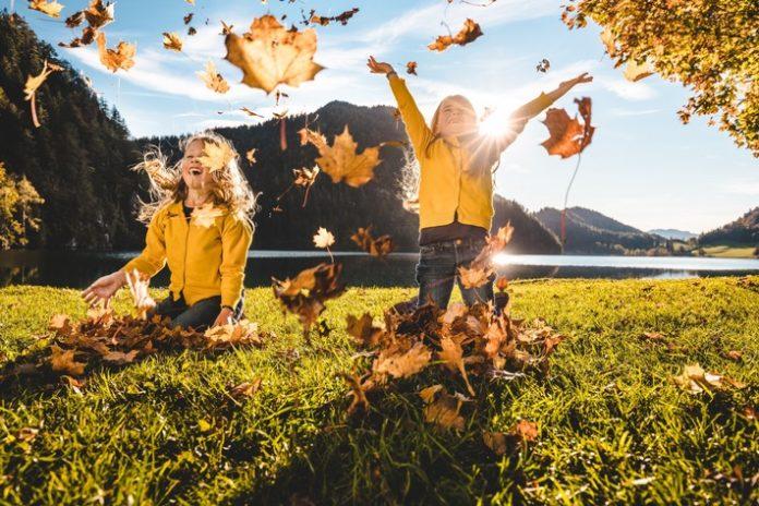 20210825 ONA0002 1 1 696x464 - So schön wird der Herbst am Wilden Kaiser