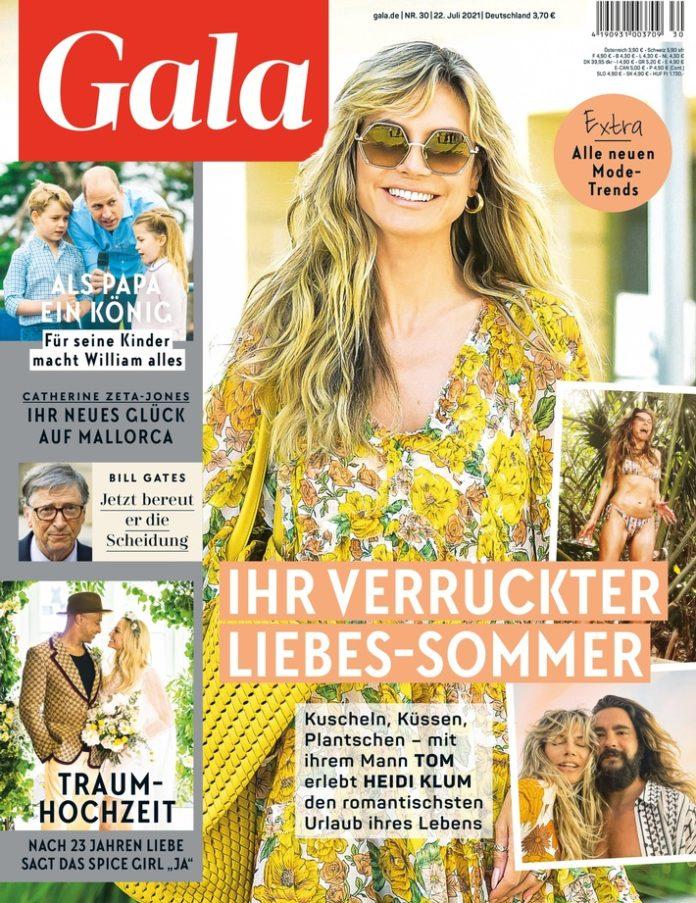 916 2021 030 0 001 0 696x903 - FDP-Politikerin Katja Suding ist frisch verliebt