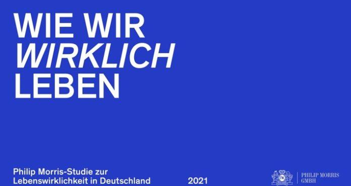 Bildschirmfoto202021 2720um2012.22.03 696x370 - Wahlkampf lohnt sich! / rheingold-Studie von Philip Morris Wie wir wirklich leben untersucht die Haltung der Bürger:innen zur Bundestagswahl 2021
