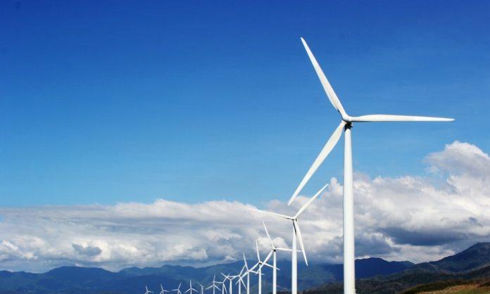CLARK PM Umwelt20und20Versicherungen 696x418 - Versicherungen & Nachhaltigkeit: Wie grün muss der Versicherungsschutz sein?