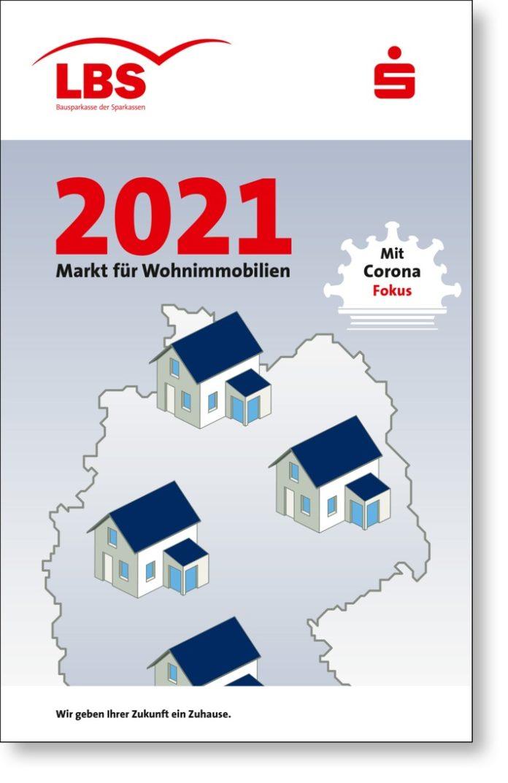 Grafik MfW Schatten 1 696x1073 - LBS-Immobilienspiegel: Preise in Sachsen steigen weiterhin - / Markkleeberg hat die höchsten Eigenheimpreise / Auch Freital und die Landeshauptstadt sind für Hauskäufer teuer