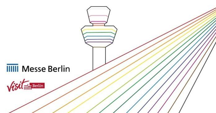 MB21 Angepasst Visitr 1920x1005px 3 696x364 - Einmaliges Event auf dem ehemaligen Flughafen Tegel am 7. August 2021: das Berlin Freedom Dinner