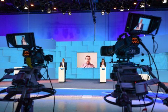 Smart 696x464 - Smart Country Convention findet digital statt