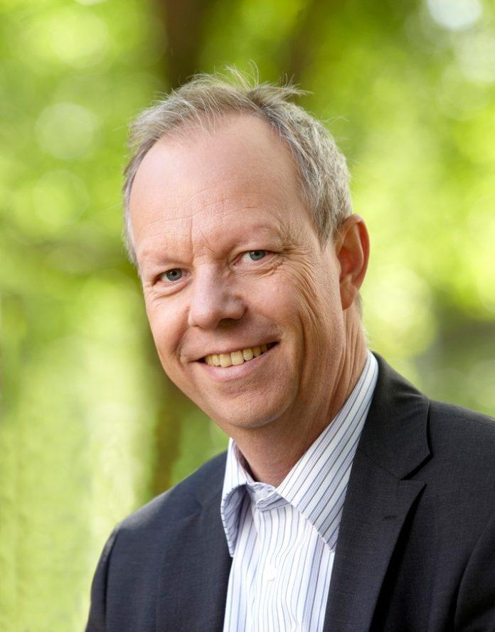 Thomas20Jorberg20ist20ns20der20Weleda20AG 696x888 - Thomas Jorberg ist neuer Präsident des Weleda Verwaltungsrats