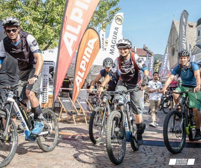 Web20Testival20Bild 696x583 - Bikes und Equipment ausprobieren beim Mountainbike Testival in Brixen mit rund 45 namhaften Ausstellern