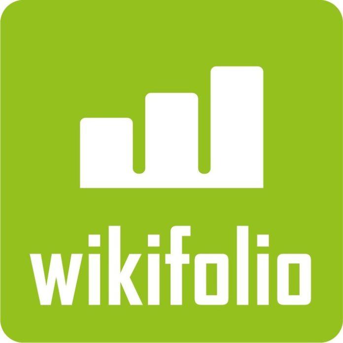 Wikifolio20Logo 696x696 - wikifolio-Zertifikate ab sofort als kostenlose Sparpläne bei comdirect verfügbar