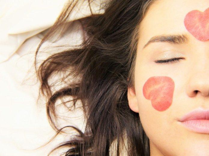 beautylaunge2019 696x522 - Permanent Make-Up Lünen, Selm, Datteln - die Beauty Lounge Olfen steht für Leistung auf höchsten Niveau