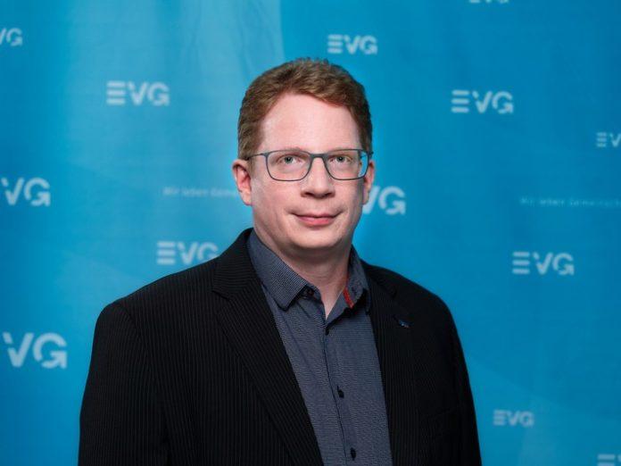 image 1 108 696x522 - EVG Kristian Loroch: 3G-Regel im Bahnverkehr nicht zu Lasten des Personals