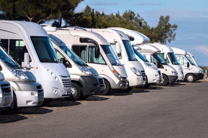 image 1 127 696x464 - Caravan Salon 2021: Etliche Aussteller müssen Schadensersatz bezahlen Wohnmobil-Messe wird vom Dieselskandal überschattet