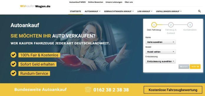 image 1 35 696x327 - Professioneller KFZ-Ankauf zu fairen Konditionen