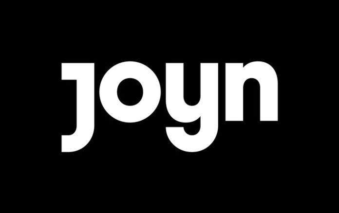 joyn wordmark flat shite background 696x438 - HbbTV bei Joyn: Streaming-Plattform launcht HbbTV für ARD-Sender über Sony TVs