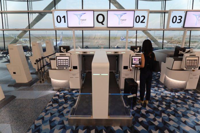 0P6A3159 696x464 - Materna IPS setzt erstmals biometrische Gesichtserkennung am Flughafen Tokio-Haneda ein