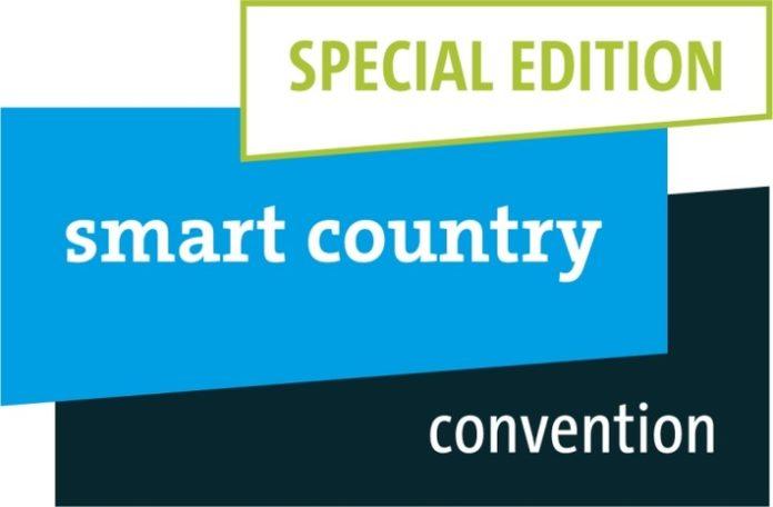 200708 scc logo specition rgb 002 696x456 - Smart Country Convention - Special Edition: breites Themenspektrum rund um E-Government und Smart City