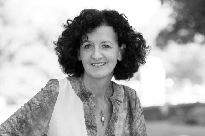 20210921 ONA0001 1 1 696x464 - Christine Lavant Preis 2021 geht an Maja Haderlap - ANHÄNGE