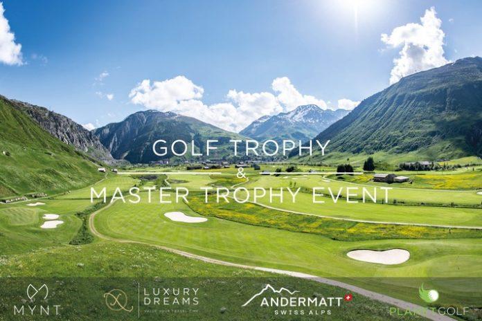 202120PM20LUXURY20DREAMer20Trophy20Event 696x464 - Guter Schlag! Lifestyle Company begeistert mit internationaler Golf Trophy & Master Trophy Event Serie