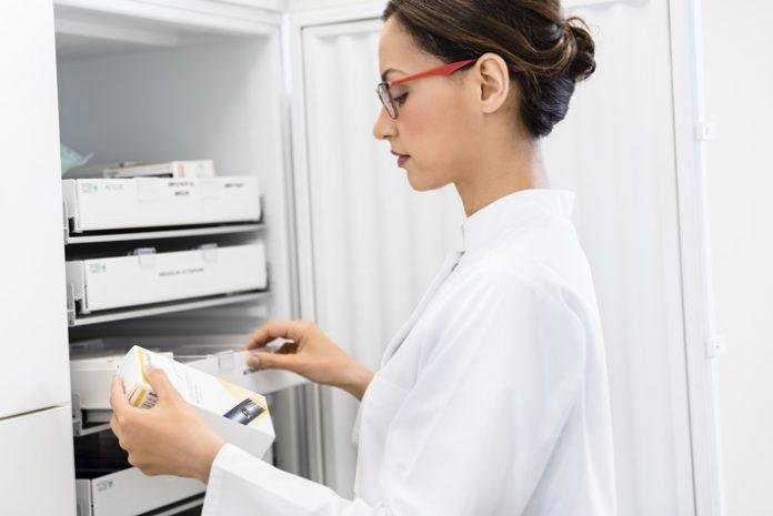 Apotheken starten Liffen Quelle DAV 696x465 - Apotheken starten Lieferung von Grippe-Impfstoffen