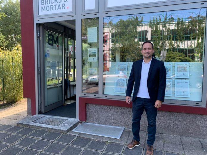 Bricks20und20Mortar20Imilien20Nurnberg 696x522 - Bricks & Mortar Immobilien GmbH expandiert: Neuer Standort in Nürnberg eröffnet