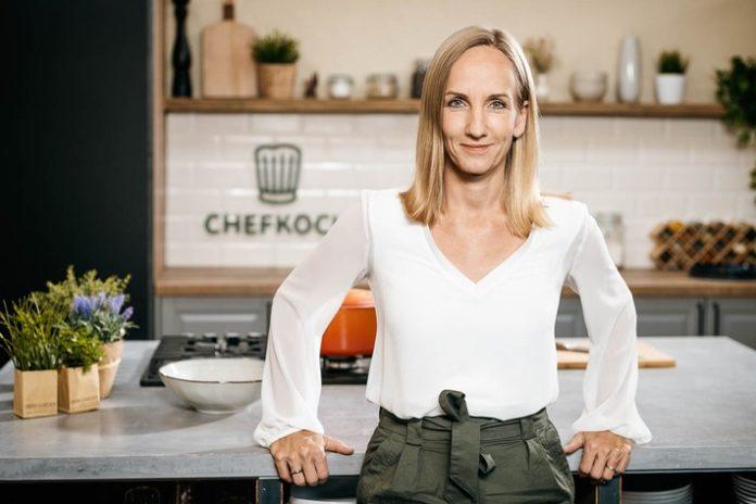 Christine20Nieland Codo20Rottmann202 696x464 - Christine Nieland übernimmt die Geschäftsführung von CHEFKOCH