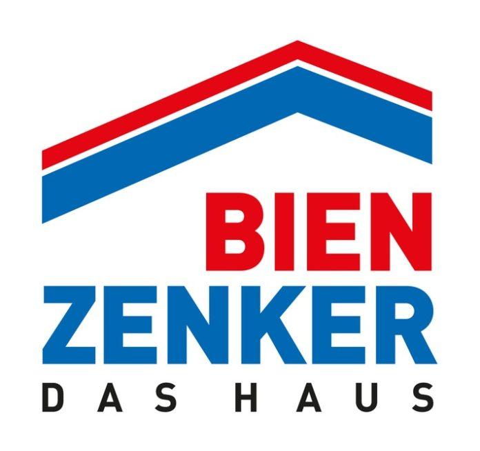 """Logo Bien Zenker 696x654 - Zuverlässig fair: Bien-Zenker ist und bleibt """"Fairster Fertighausanbieter"""" / Zum siebten Mal in Folge überzeugt Bien-Zenker mit höchster Fairness"""