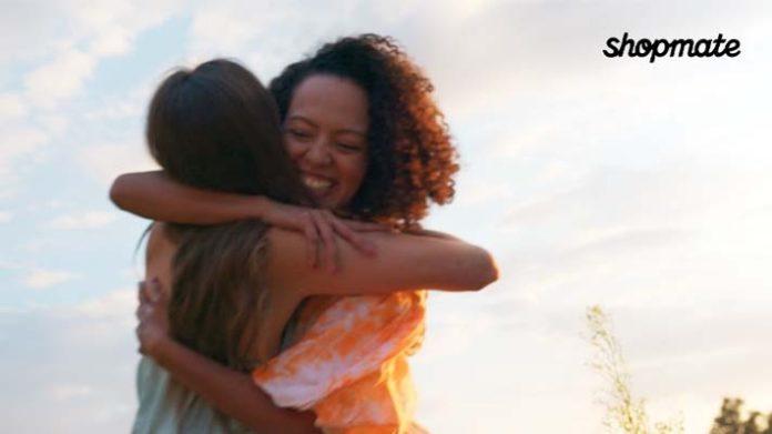 MicrosoftTeams image 696x391 - Dein bester Freund für Onlineshopping: shopmate startet mit seinem ersten TV-Werbespot auf RTL-Sendern