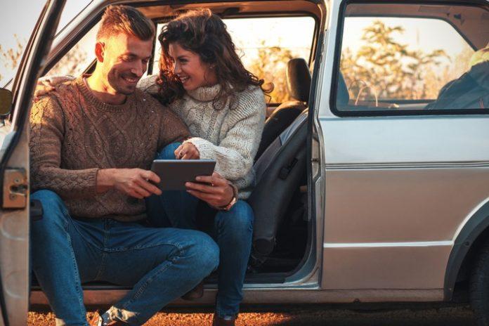 OCC PM 140921 Produkmerversicherung 696x464 - OCC startet Produktoffensive bei Oldtimerversicherung / Erweitertes Leistungsspektrum mit verbessertem Versicherungsschutz