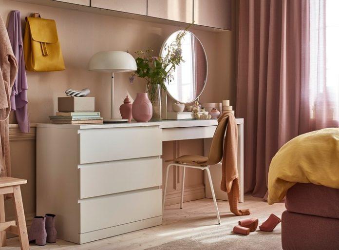 PH164948 696x513 - Zum Auftakt ins neue Geschäftsjahr: IKEA geht in die Preis-Offensive