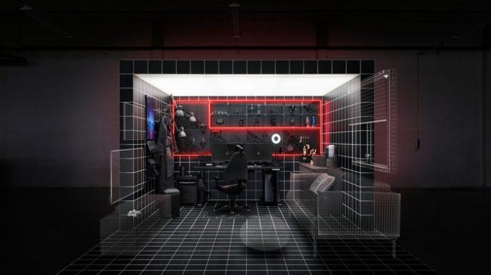 PH181098 696x391 - IKEA und Republic of Gamers: Gaming-Erlebnis auf einem neuen Level
