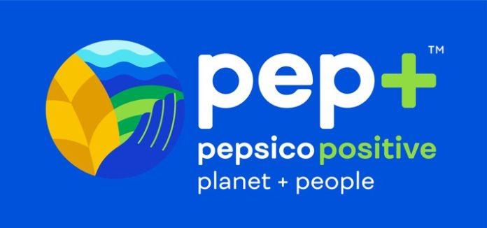 PepsiCo Pep201 696x326 - Strategie pep+: PepsiCo treibt nachhaltige Transformation des Unternehmens voran